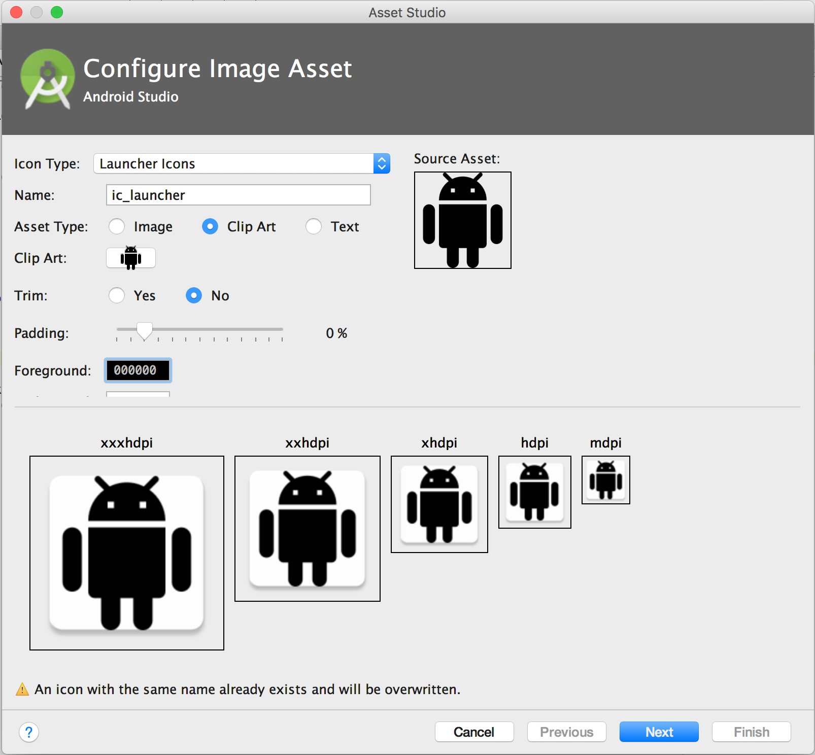 android asset studio 9 patch generator